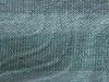 emerald3-acopy_0