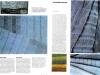 hemp-textiles01-copy
