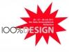uitnodiging-100-design