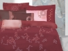 bed-set2