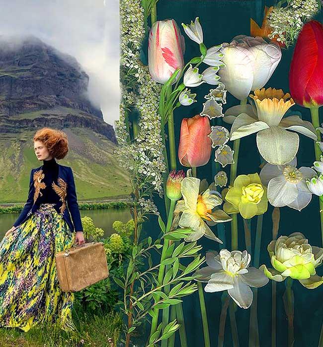 Flower-fairy-tale-2